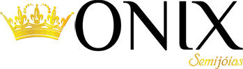 Onix Semijóias, Lançamentos, Semi jóias, Jóias